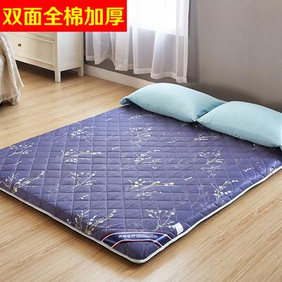 日式榻榻米床垫床褥十大品牌