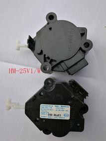 适用松下NA-70G3洗衣机XQB65-P611U/X601U/70-X700W排水牵引电机