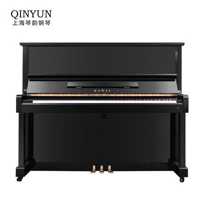 卡瓦依kawai钢琴