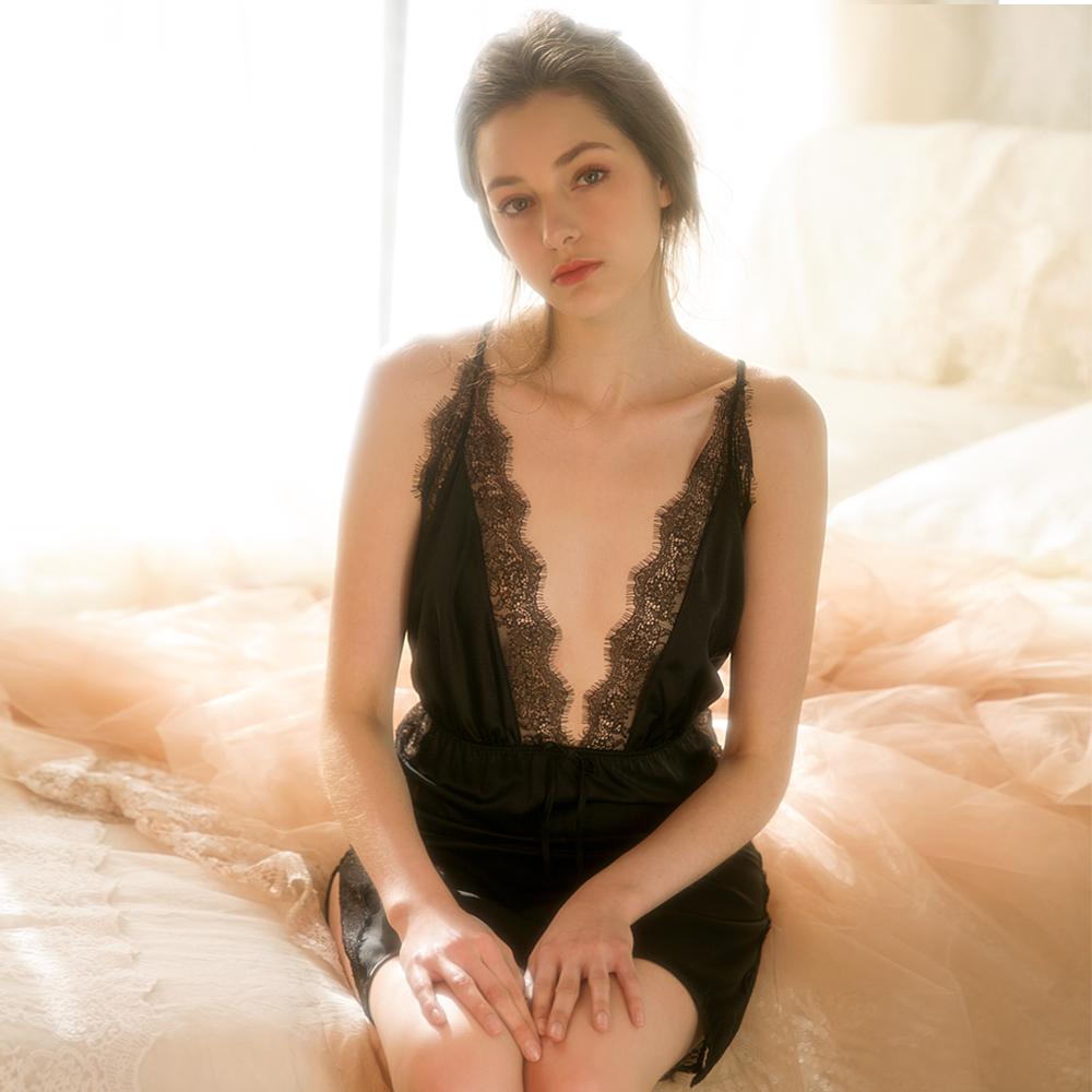丝绸裙面料
