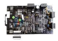 Honeywell Honeywell Circuit Board XLS900 Loop Card LCM-2