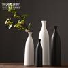 餐桌花瓶现代时尚