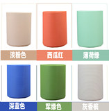 Glass water cup anti-slip sleeve men and women portable silicone cup cover anti-hot silicone sleeve insulation cup protective cup protective cup protective case