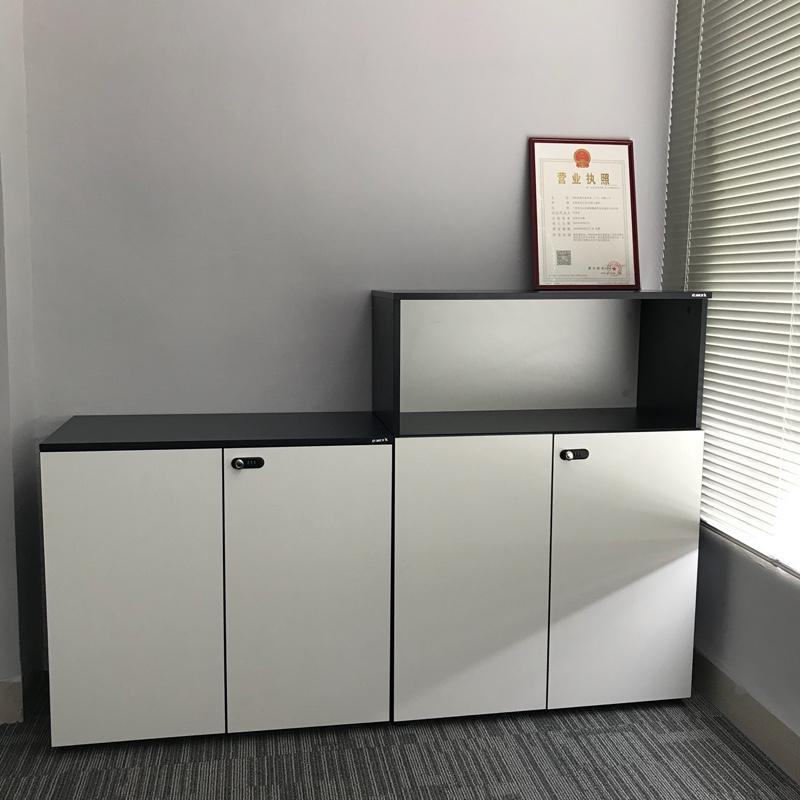 Офисные шкафы Артикул 42247905885