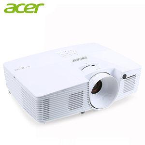 Acer宏碁 HE-801K家用1080P全高清蓝光3D投影仪白天直投商务办公家庭影院无线WIFI智能投影机 H6517ABD升级款