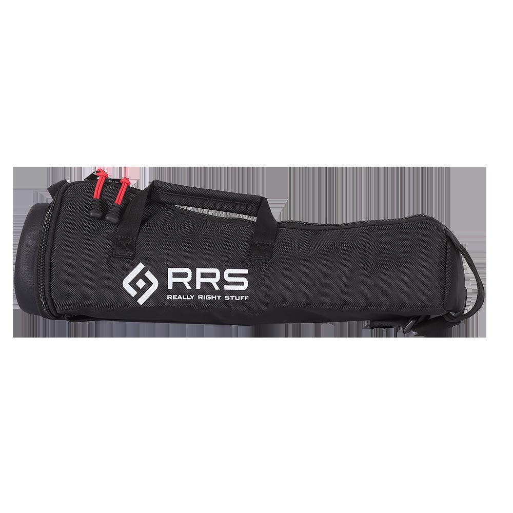 新款 美国Really right stuff三脚架包脚架袋适合1-3系RRS脚架包