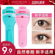 超薄蚕丝鼻膜贴收缩毛孔清洁鼻贴脸部美容工具女士化妆神器