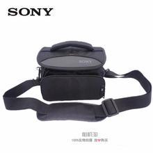 索尼RX10IV RX10III RX10II RX10 HX350相机包 摄影包 长焦机包