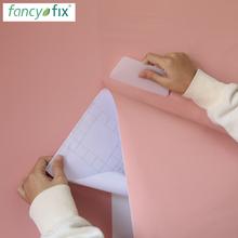 墙纸自粘卧室温馨床头自贴墙纸防水加厚可擦洗客厅装饰背景墙壁纸