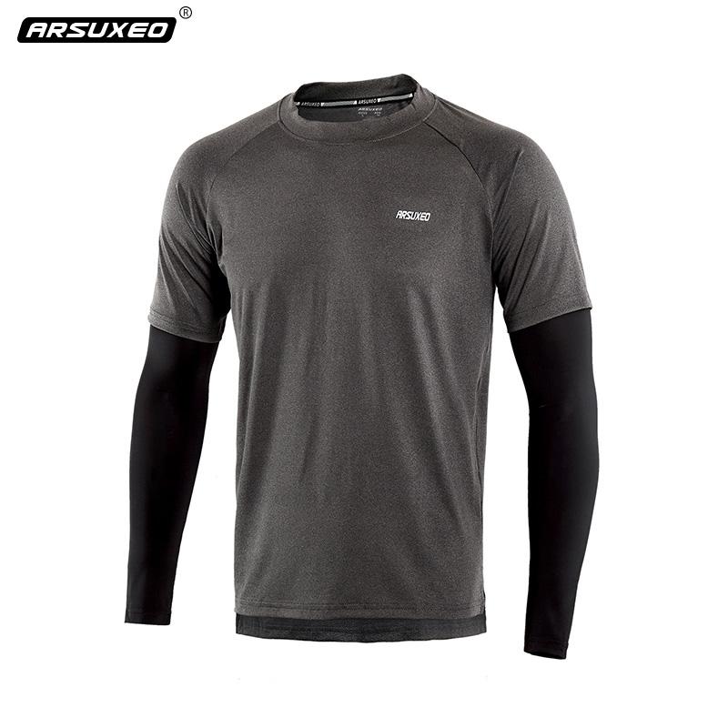 Куртки для велосипедистов / Футболки Артикул 579059548483