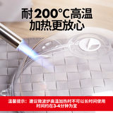 Microwave oven heating cover special cover hot dish cover microwave splash-proof cover high temperature fresh food dish cover oil-proof cover