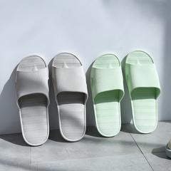 日式居家拖鞋