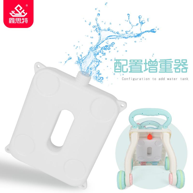 婴儿学步推车助步车6-18个月宝宝学走路多功能防侧翻手推车玩具