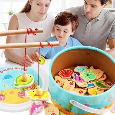 幼儿童早教宝宝益智力积木真正的365bet官网_365bet主页_365bet简介女孩1-2-3-4-6-7周岁半小男孩拼图