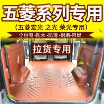 寸安卓大屏通用中控蓝牙7汽车载智能语音声控显示屏导航仪一体机