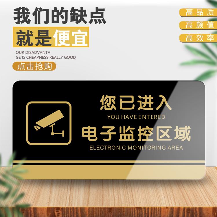Системы видеонаблюдения Артикул 560416361005