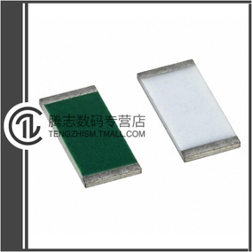 PAT0805E8982BST1《RES SMD 89.8K OHM 0.1% 1/5W 0805》