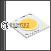 LED CXM 13.5MM COB AC00 980LM SMD 8.4W