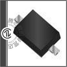 Diodes RSB5.6STE61 Zener ELEMENTS ARRAY2 TVS