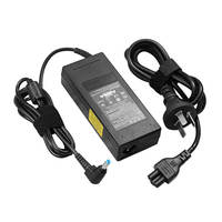 Acer Acer laptop charger 4741g 4820t 3830T 4253 E1-471 4750 ZQ8C E1-451 E1-470 computer adapter 19v4.74A power cord 90W