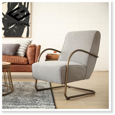 创意欧式沙发包邮