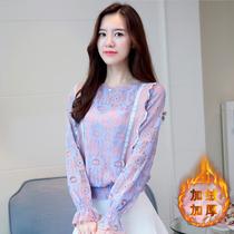加大码上衣中国风刺绣恤女T棉夏装新款绣花短袖修身95民族风女装