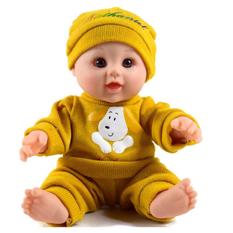 Развивающие и обучающие игрушки Артикул 534842071772