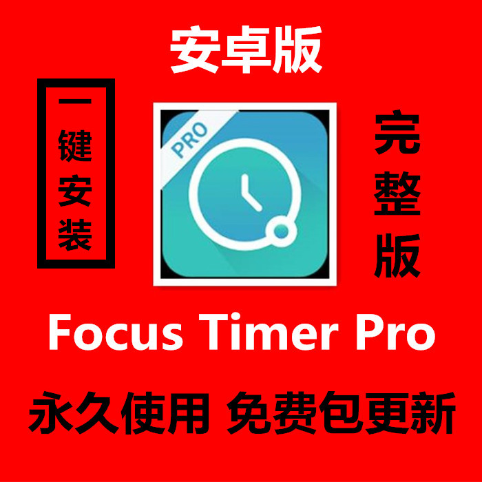 Внутриигровые ресурсы Sengoku Fengyun Артикул 564825296473
