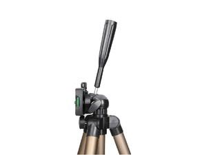 3130单反微单M2 M3手机视频录像三脚架摄像头拍照手机支架