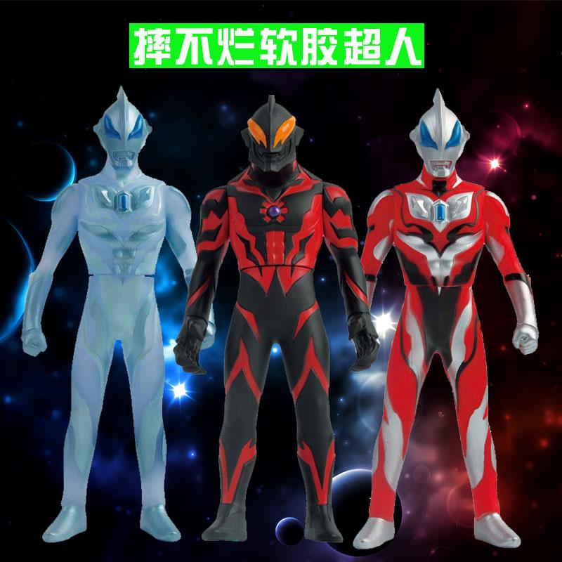 Ultraman игрушки Артикул 580055599378