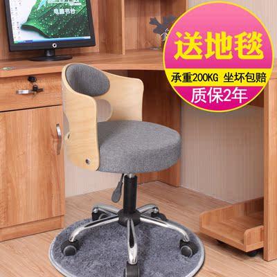 电脑椅家用转椅真皮销量排行
