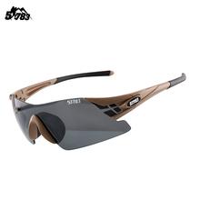 备射击专用眼镜防弹户外cs偏光镜防风墨镜ess战术护目镜 特种兵装