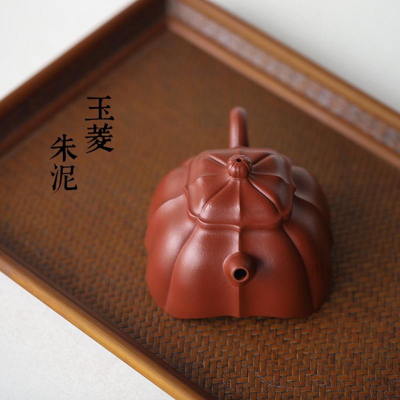 Глиняные изделия для чаепития Артикул 581437618596