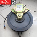 Tower crane parts Tower crane parts Health building limiter Venus weight limiter BWL double ring 6T 8 tons 10