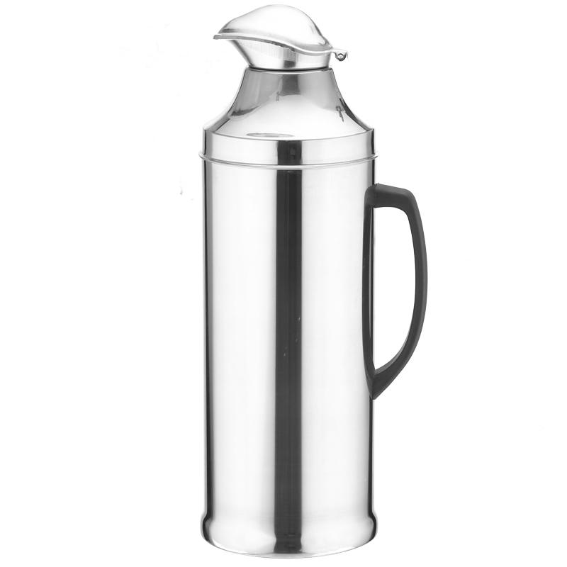 暖水壶玻璃内胆大