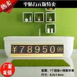 Мебель для ванной комнаты Артикул 549362788322