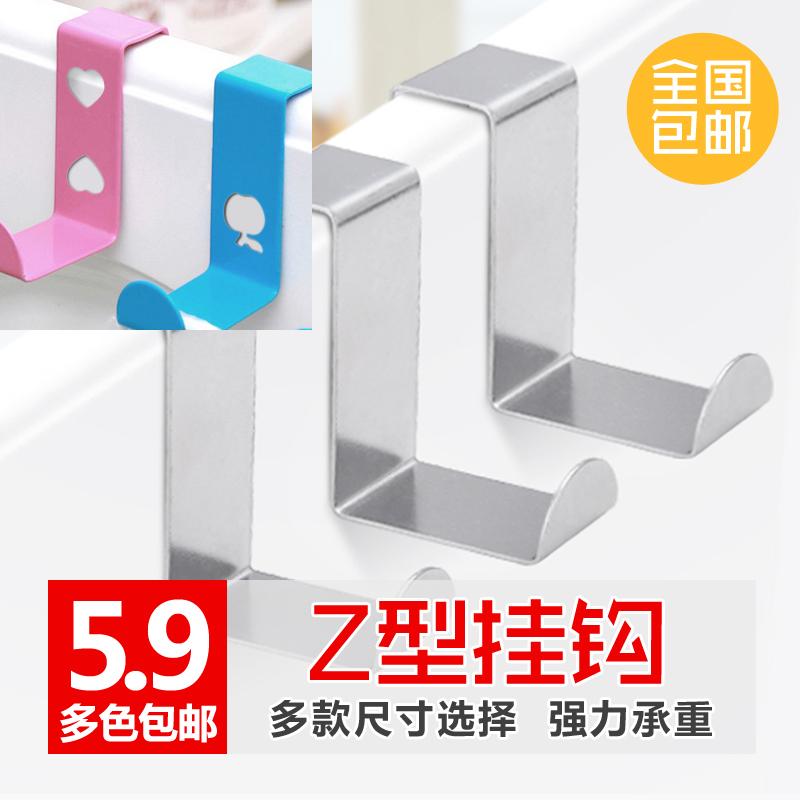 Внутриигровые ресурсы Sengoku Fengyun Артикул 529227837635