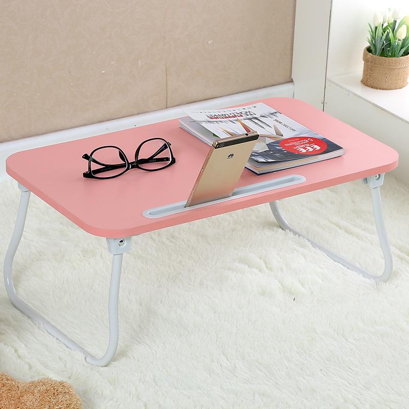 家里人电脑桌