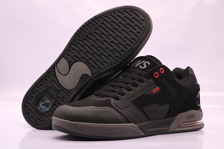 Обувь для скейтбординга Артикул 588367719715