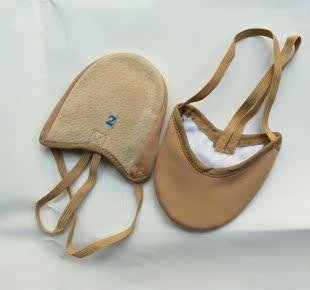 20双 软底鞋 半脚布面皮底艺术体操鞋 女练功鞋 舞蹈鞋 肚皮舞鞋 包邮
