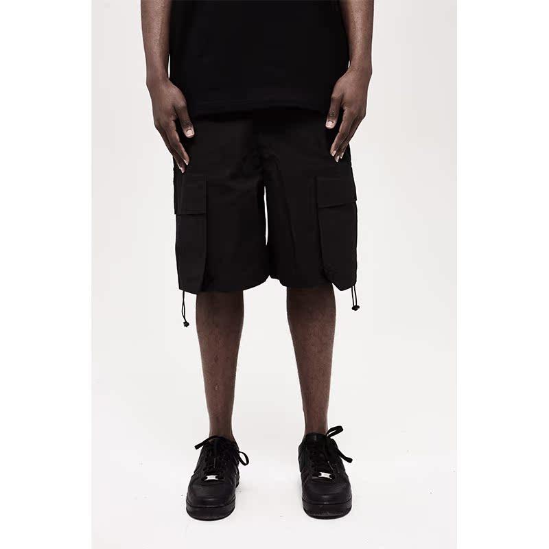 Камуфляжные брюки Артикул 570585242538