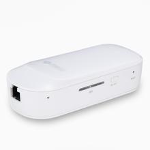 万能由手机模拟点击器抢单游戏辅助静音点击内置电池远程升级