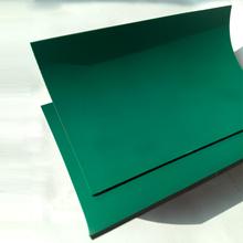 防静电台垫胶皮耐高温防滑垫子实验室工作台流水线桌布地垫2mm图片