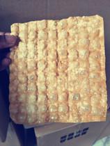 片60煎饼果子薄脆片煎饼薄脆脆皮薄饼北京煎饼果子专用薄脆