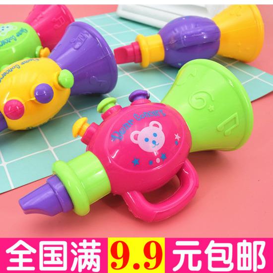 小孩玩具乐器