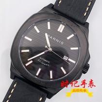 单历金8200美优达机械手表零件miyota机芯配件日本原装8215西铁城