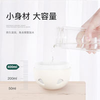 Remax small humidifier air home quiet bedroom room small mini usb office simple desktop mini bedroom steam student dormitory with cute large capacity bedside vibrato