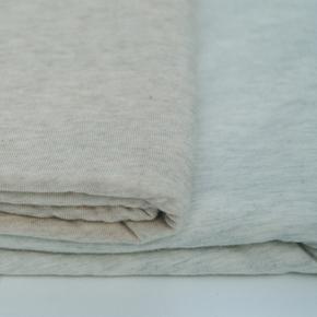 花紗純棉萊卡布料寶寶棉衣布料嬰兒貼身內衣面料寶寶秋衣秋褲布料