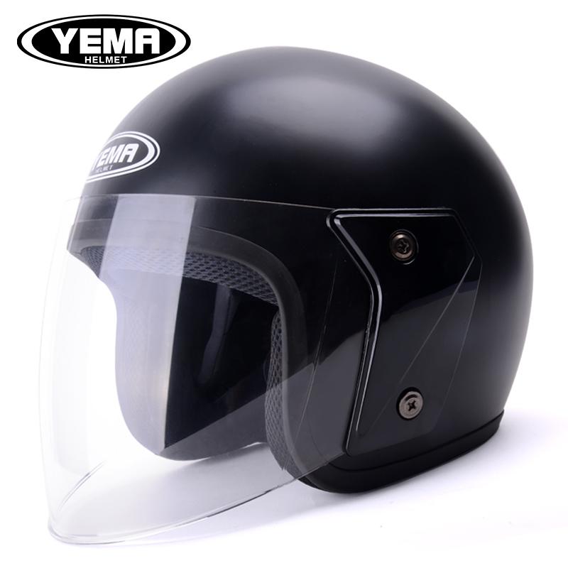 Шлем для мотоцикла Артикул 43781871252