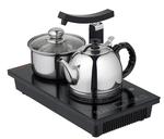 茶茗電磁爐